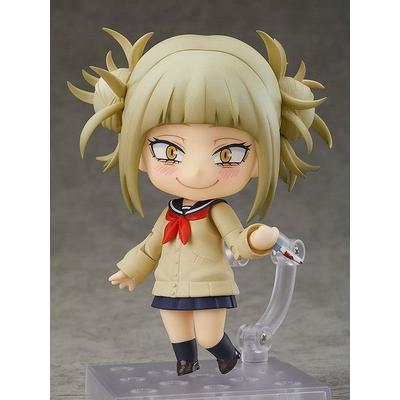 Figurine Nendoroid My Hero Academia Himiko Toga 10cm