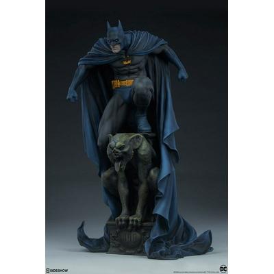 Statue DC Comics Premium Format Batman 57cm