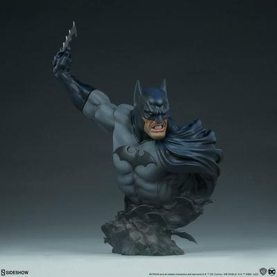 Buste DC Comics Batman 37cm