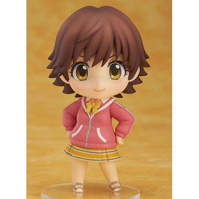 Figurine Nendoroid The Idolmaster Cinderella Girls Mio Honda 10cm