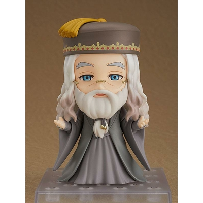 Figurine Nendoroid Harry Potter Albus Dumbledore 10cm