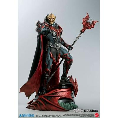 Statue Masters of the Universe Hordak Legends 53cm