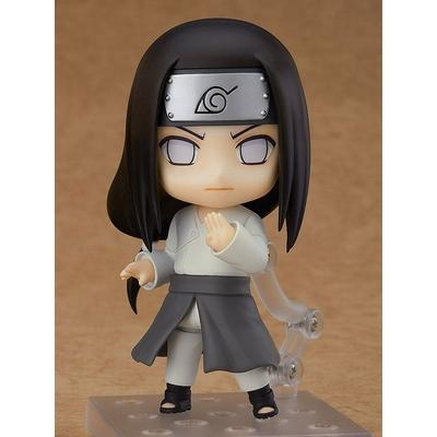 Figurine Nendoroid Naruto Shippuden Neji Hyuga 10cm