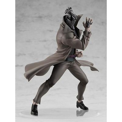 Statuette No Guns Life Pop Up Parade Juzo Inui 17cm