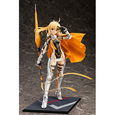 Statuette Goodsmile Racing & Type-Moon Racing Altria Pendragon Racing Ver. 30cm