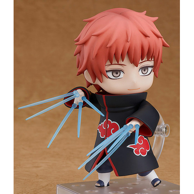 Figurine Nendoroid Naruto Shippuden Sasori 10cm