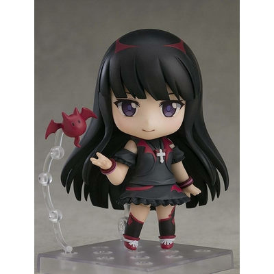 Figurine Nendoroid Journal of the Mysterious Creatures Vivian 10cm