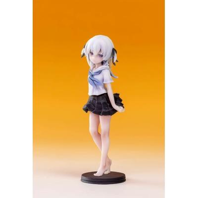 Statuette Original Character Capriccio Ikone Mashiro 3D Printed Ver. 12cm