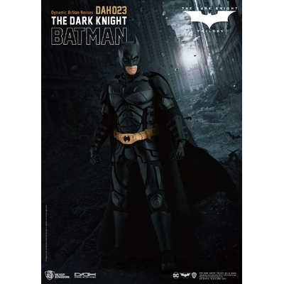 Figurine Batman The Dark Knight Dynamic Action Heroes Batman 21cm