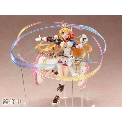 Statuette Princess Connect! Re Dive Pecorine 25cm