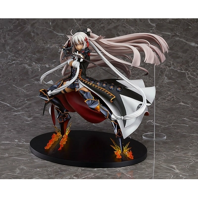 Statuette Fate Grand Order Alter Ego Okita Souji Alter Absolute Blade Endless Three Stage 23cm