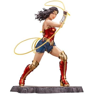 Statuette Wonder Woman 1984 Movie ARTFX Wonder Woman 25cm