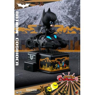 Figurine Batman The Dark Knight CosRider Batman 13cm