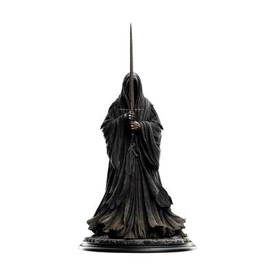 Statuette Le Seigneur des Anneaux Ringwraith of Mordor Classic Series 46cm