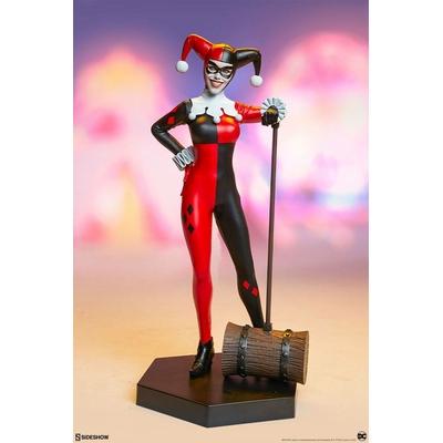 Figurine DC Comics Harley Quinn 28cm