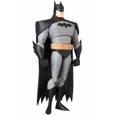 Figurine The New Batman Adventures MAF EX Batman 16cm