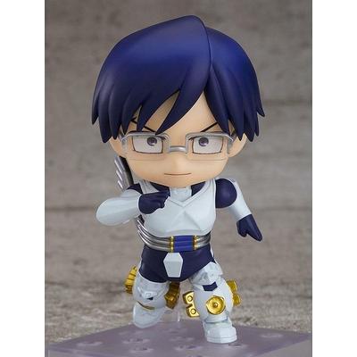Figurine Nendoroid My Hero Academia Tenya Iida 10cm