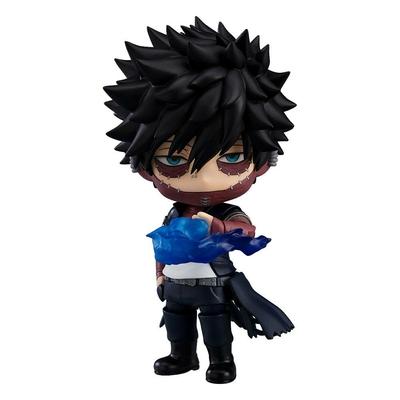 Figurine Nendoroid My Hero Academia Dabi 10cm