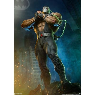 Statue DC Comics Bane 66cm