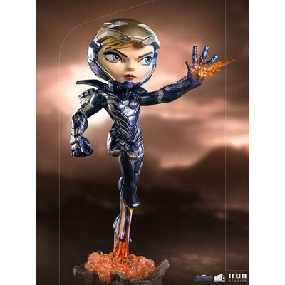 Figurine Avengers Endgame Mini Co. Pepper Potts 17cm