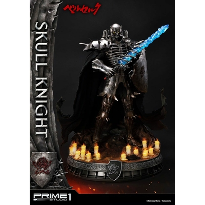 Statue Berserk Skull Knight 74cm