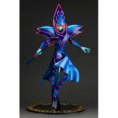 Statuette Yu-Gi-Oh! ARTFXJ Dark Magician 30cm