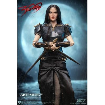 Figurine 300 La Naissance d'un empire My Favourite Movie Artemisia 3.0 - 29cm