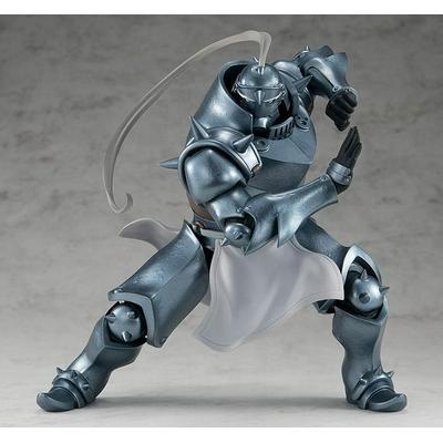 Statuette Fullmetal Alchemist Brotherhood Pop Up Parade Alphonse Elric 17cm