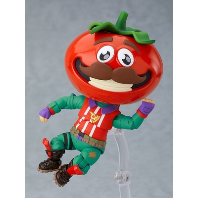 Figurine Nendoroid Fortnite Tomato Head 10cm