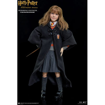 Figurine Harry Potter My Favourite Movie  Hermione Granger 26cm