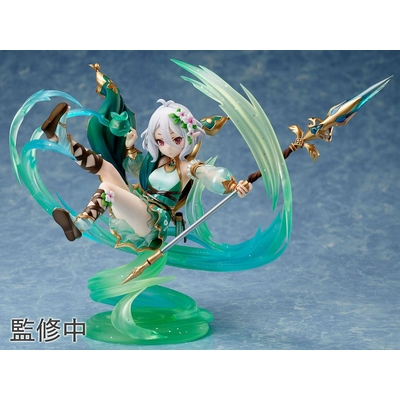 Statuette Princess Connect! Re:Dive Coccoro 22cm