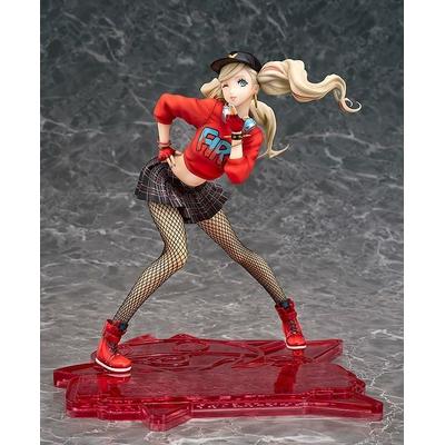 Statuette Persona 5 Dancing in Starlight Ann Takamaki 21cm