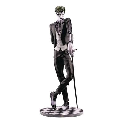 Statuette DC Comics Ikemen Joker Limited Edition 24cm