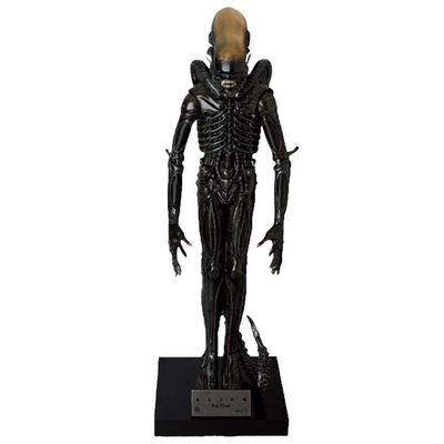 Statuette Alien - Alien Big Chap Vinyl Collectible 60cm
