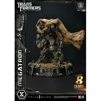 Statue Transformers 3 Megatron 79cm
