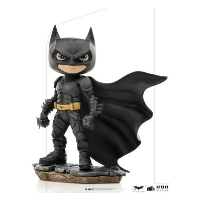 Figurine The Dark Knight Mini Co. Batman 16cm