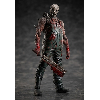 Figurine Figma Dead by Daylight The Trapper 15cm