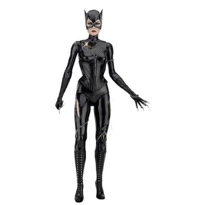 Figurine Batman Le Défi Catwoman Michelle Pfeiffer 45cm