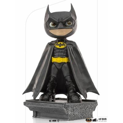 Figurine Batman 89 Mini Co. Batman 18cm