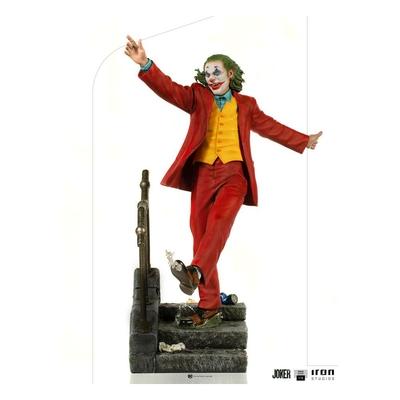 Statue Joker Prime Scale The Joker 75cm