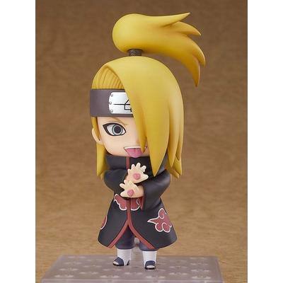 Figurine Nendoroid Naruto Shippuden Deidara 10cm