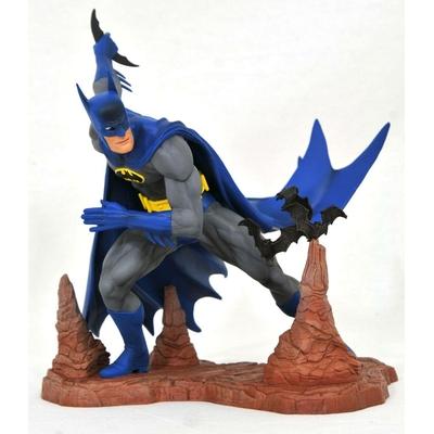 Statuette DC Comic Gallery Batman by Neal Adams Exclusive 28cm