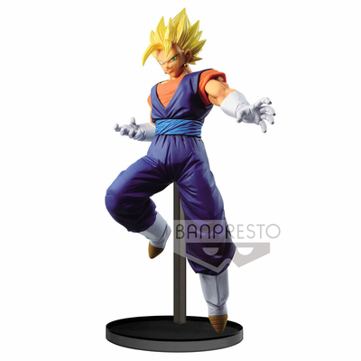 Statuette Dragon Ball Legends Collab Vegito 22cm