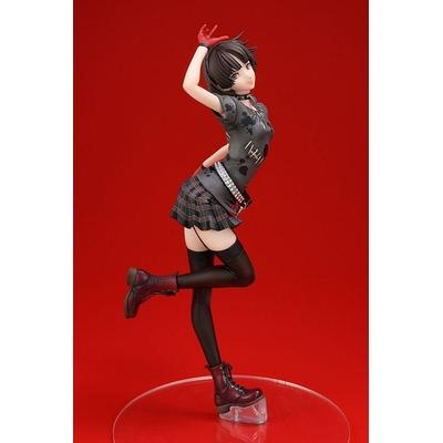 Statuette Persona 5 Makoto Niijima 23cm