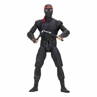 Figurine Les Tortues ninja Foot Soldier 46cm