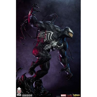 Statue Marvel Strike Force Venom 99cm