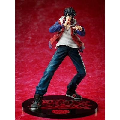 Statuette Hypnosis Mic Division Rap Battle Ichira Yamada 21cm