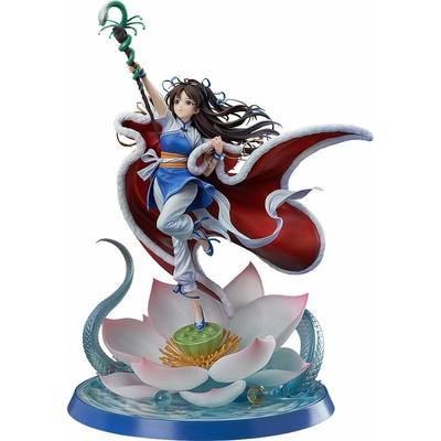 Statuette The Legend of Sword and Fairy Zhao Linger 25th Anniversary Commemorative Ver. 35cm