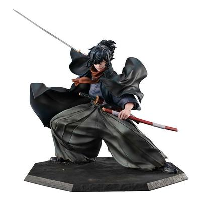 Statuette Fate Grand Order Assassin Okada Izo 22cm