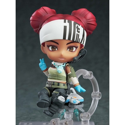 Figurine Nendoroid Apex Legends Lifeline 10cm